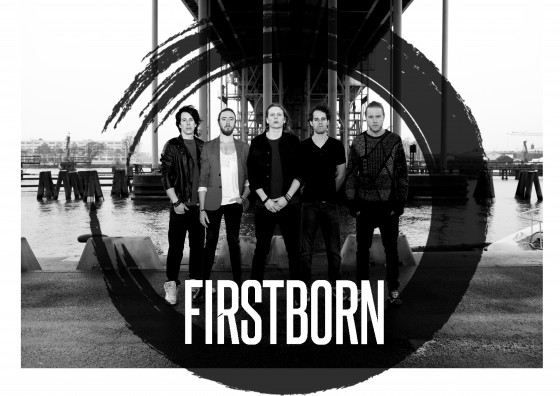 firstbornposter2016factoryUtanText